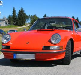 Porsche_An_und_Verkauf