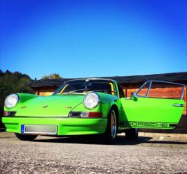 Porsche_Restauration